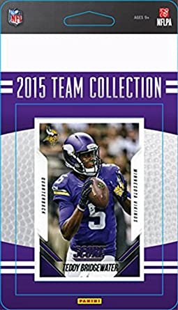 NFL Jerseys NFL - men's minnesota vikings taylor heinicke pro line team color jersey