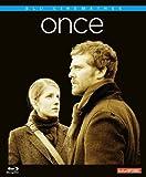 Image de Once/Blu Cinemathek [Blu-ray] [Import allemand]