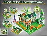 Green Energy Paradise