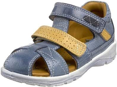 Ecco sandali bambini 4 uk scarpe e borse for Amazon scarpe bambino