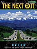 The Next Exit, 2008 Edition (0971407363) by Mark Watson