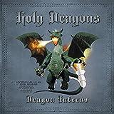 Dragon Inferno
