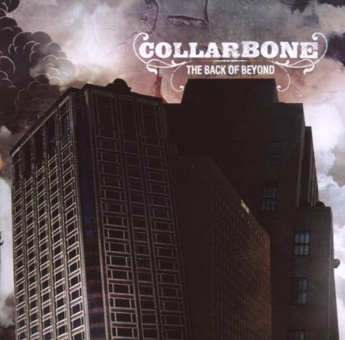 Collarbone-The Back Of Beyond-CD-FLAC-2007-mwnd Download