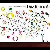 DuoRama 2
