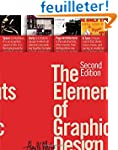 The Elements of Graphic Design (Secon...
