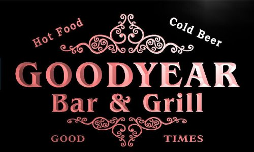 u17280-r-goodyear-family-name-gift-bar-grill-home-beer-neon-light-sign-enseigne-lumineuse