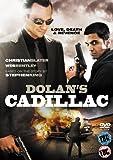 Dolan's Cadillac [DVD] [2009]