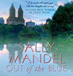 Out of the Blue | Sally Mandel