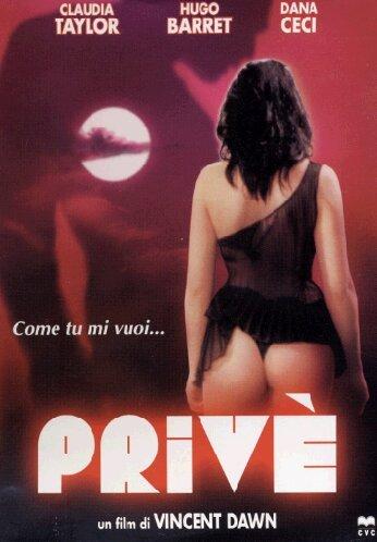 film erotici comici lovepedia torino