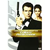 007 - La Morte Puo' Attendere (Ultimate Edition) (2 Dvd)di Pierce Brosnan