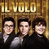 Il Volo - Special Christmas Edition [Amazon.com Exclusive]