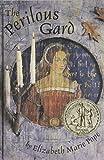 The Perilous Gard (1435207947) by Pope, Elizabeth Marie