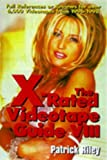 The X-Rated Videotape Guide VIII: full references or reviews for over 8,000 Videotapes from 1998-1999 (1573927570) by Riley, Patrick