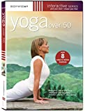 Yoga Over 50 [Import]