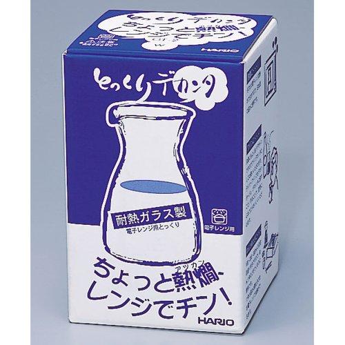SOMATOLINE COSMETIC Amincissant intensif 7 nuits (400 ml