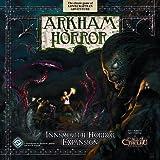 Innsmouth Horror Expansion (Arkham Horror)
