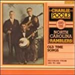 Old Time Songs Recorded from 1925 to...