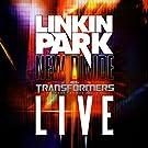 New Divide [Live]