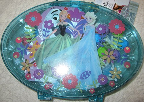Disney Frozen Creativity Set