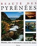 Beauté des Pyrénées