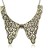 Enigma Club Wear Fashion Jewellery Necklace CW366