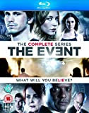 Image de The Event - The Complete Series