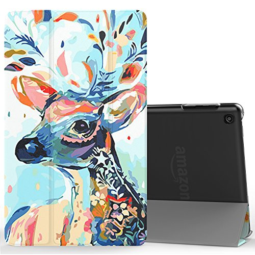 moko-case-for-all-new-amazon-fire-hd-8-2016-6th-generation-ultra-slim-shell-stand-cover-with-translu