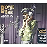 Bowie at the Beeb [Limited Edition] - 3CD Set By David Bowie (2000-09-25)