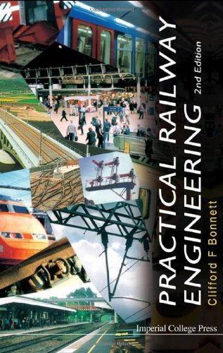 Practical Railway Engineering (2nd Edition)