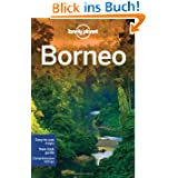 Borneo (Travel Guide)