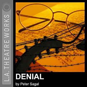 Denial | [Peter Sagal]