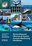 Marine Mammal Observer and Passive Ac...