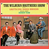 echange, troc Wilburn Brothers - Wilburn Brothers Show