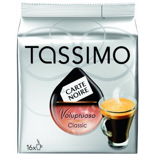 tassimo-carte-noire-voluptuoso-classic-t-discs