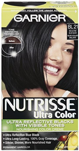 nutrisse-ultra-color-nourishing-color-creme-bl21-reflective-blue-black-1-each-pack-of-2