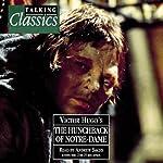 The Hunchback of Notre Dame | Victor Hugo
