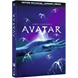 Avatar, version longue - Coffret collector 3 DVDpar Sam Worthington