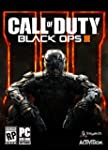 Call of Duty Black Ops 3 - PC - Frenc...