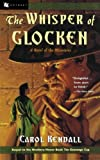 img - for The Whisper of Glocken: A Novel of the Minnipins book / textbook / text book