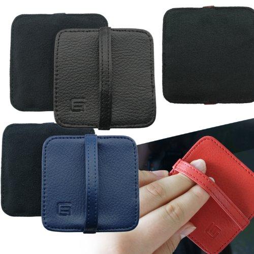 eco-fused-almohadillas-de-limpieza-paquete-de-6-3-x-3-pulgadas-78cmx78cm-toallas-ideal-para-limpieza