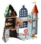 Mike The Knight Gatehouse Adventure P...