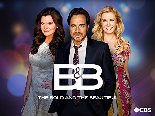 Bold Beautiful Episodes