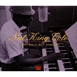 The Billy May Sessionsby Nat King Cole