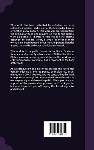 Oeconomische (oekonomisch-technologische) Encyclopädie, Oder Allgemeines System Der Land- Haus- Und Staats-wirthschaft, Aus Dem Fr. Übers. Und Mit ... Von J.g. Krünitz [continued By Others]