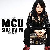 SHU・HA・RI~STILL LOVE~
