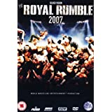 WWE Royal Rumble 2007 [DVD]by WWE
