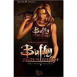 Buffy contre les vampires, Tome 1 : Un long retour au bercailpar Joss Whedon