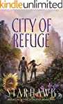 City of Refuge (The Fifth Sacred Thin...