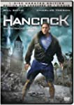 Hancock (Unrated Edition) (Bilingual)
