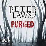 Purged: Matt Hunter, Book 1 | Peter Laws